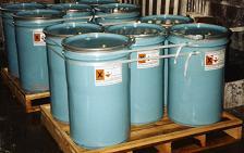 5cb122f93836bffd24cad22f85ddaba6 - Катализатор никелевый