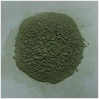 ab971efdc1de582efedfa4aed4c0e42b - Зеленый карбид кремния 63С