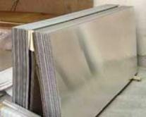 listy nikelevye - Листы никелевые НП3