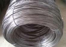 проволока никель-алюминиевая