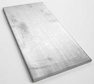 cinkovye plastiny - Цинковые пластины