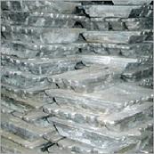 splavy cinka - Литейные сплавы цинка