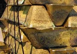 bronza bramc 9 2 - Бронза БрАМц 9-2
