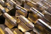 kremnistye bronzy - Кремнистые бронзы