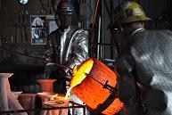 otlivki bronzovye - Отливки бронзовые