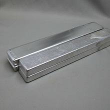 СИЛ-1С ТУ 1-9-555-77