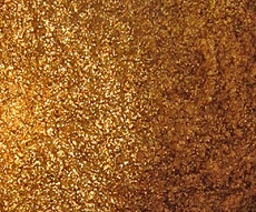 pudra bronzovaja bpk - Пудра бронзовая БПК