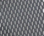 anody almaznye - Аноды с алмазным покрытием