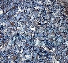 hrom metallicheskij - Металлический хром электролитический