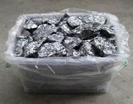 kremniy metallicheskiy - Кремний металлический