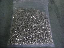litiy metallicheskiy - Литий металлический