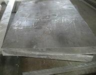 magnievaya plita 0 - Магниевая плита