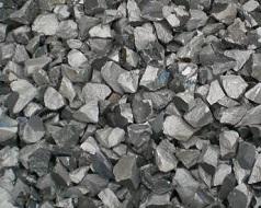 marganec metallicheskj - Марганец металлический