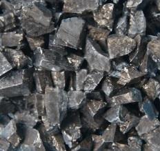 metallicheskiy bariy br 1 - Металлический барий Бр-1