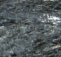 metallicheskiy ceriy cem 1 - Металлический церий ЦеМ-1