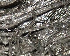 Металлический гольмий ГоМ-1