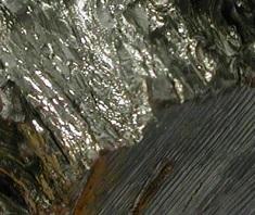 metallicheskiy skandiy skm 1 - Металлический скандий СкМ-1