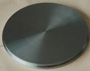 molibdenovye diski - Молибденовые диски