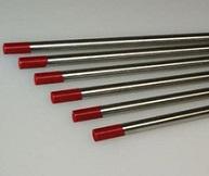 molibdenovye elektrody - Молибденовые электроды