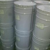 Молибденовые катализаторы
