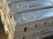 splav alyuminiya i magniya - Cплав алюминия и магния