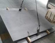 titanovyy list - Титановый лист
