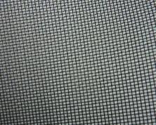 Вольфрамовая сетка