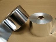 alyuminievaya folga - Алюминиевая фольга