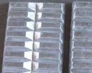 cirkonievaya ligatura - Циркониевая лигатура