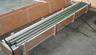cirkonievye prutki 0 - Циркониевые прутки