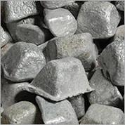 ferroalyuminiy - Ферроалюминий