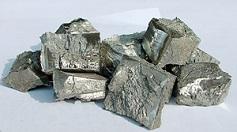 ferroceriy - Ферроцерий