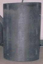 grafit mg 1 - Графит МГ-1