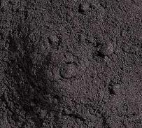 grafit s 1 kolloidno grafitovyy preparat - Графит С-1 (коллоидно-графитовый препарат)