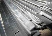 titanovye polosy - Титановые полосы