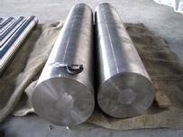 titanovye slitki - Титановые слитки