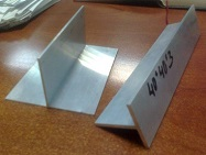 alyuminievyy tavr 0 - Алюминиевый тавр