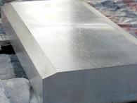 Алюминий АМг (алюминиево-магниевый сплав)