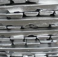 alyuminiy vysokoy chistoty - Алюминий высокой чистоты