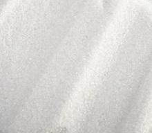 belyy elektrokorund 25a - Белый электрокорунд 25А
