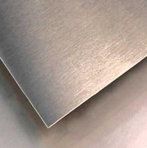 dekorativnyy alyuminievyy list - Декоративный алюминиевый лист
