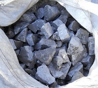 ferrosilikomarganec mns17 - Ферросиликомарганец МнС17
