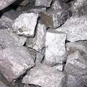 ferrotitan - Ферротитан ФТи70