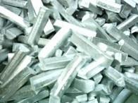 liteynye alyuminievye splavy - Литейные алюминиевые сплавы