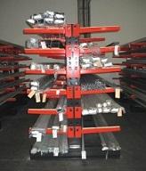 promyshlennyy alyuminievyy profil - Промышленный алюминиевый профиль