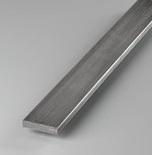 shina alyuminievaya ad0 - Шина алюминиевая АД0
