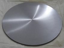 tantalovye diski - Танталовые диски