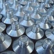 тубы алюминиевые