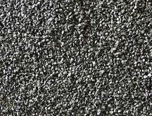 Алюминиевая крупка АКВ