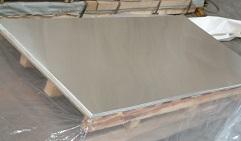 Алюминиевый лист АД1